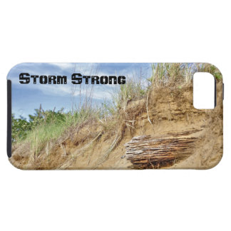 Storm Strong iPhone 5 Case