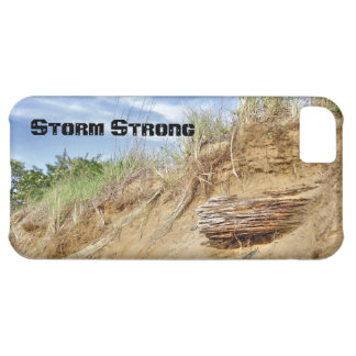 Storm Strong iPhone 5C Cover