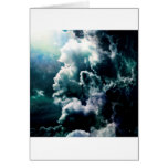 Storm Supercell Greeting Cards