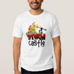 Storm The Castle DragonSlayer T Shirt