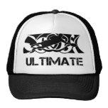 Storm Ultimate 3 inverse Mesh Hat