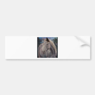 StormCloud Bumper Sticker