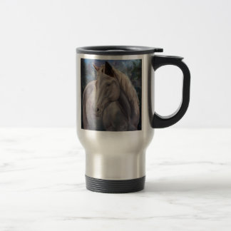 StormCloud Coffee Mugs