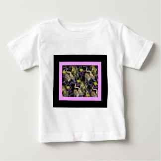 STORMCRANES BABY T-Shirt