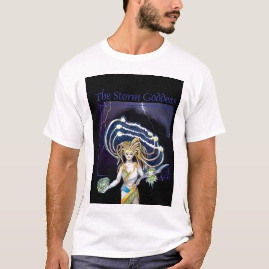 stormgoddess T-Shirt