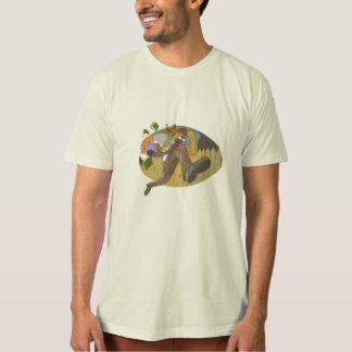 Stormin' Mormon Shirt