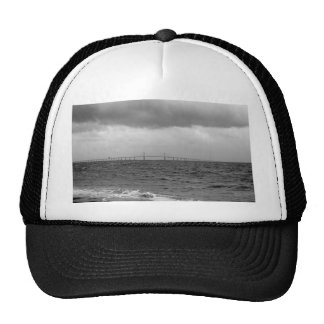 Storming at the Skyway 2 Trucker Hat