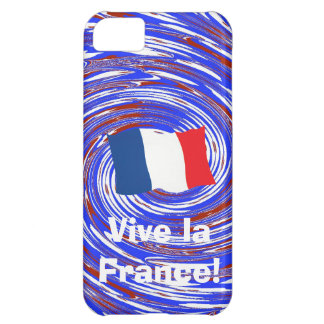 Storming the Bastille, 14 July 1789 iPhone 5C Cover