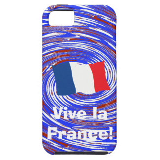 Storming the Bastille, 14 July 1789 iPhone SE/5/5s Case