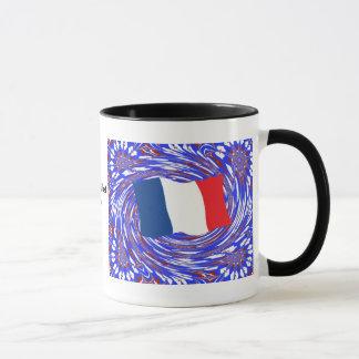 Storming the Bastille, 14 July 1789 Mug