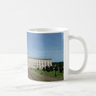 Stormount Coffee Mug