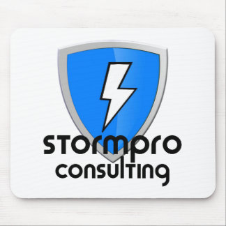 StormPro Merchandise Mouse Pad