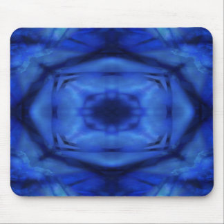 Storms Mouse Pad
