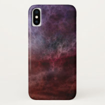 Storms of Life iPhone Case-Mate