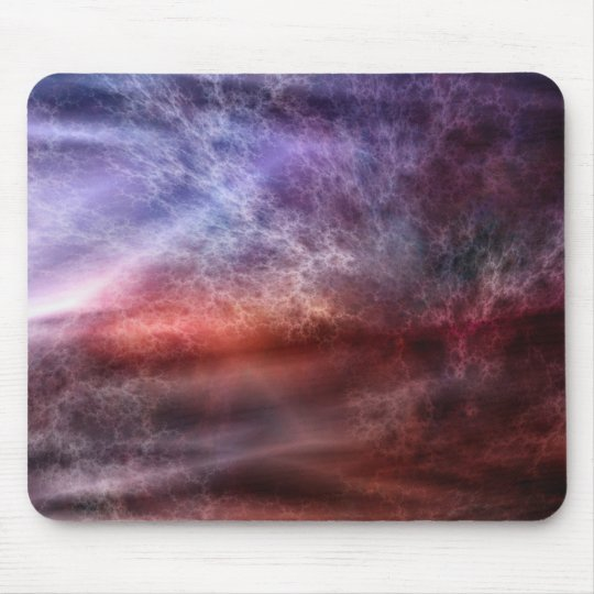 Storms of Life Mousepad