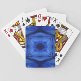 Storms Playing Cards