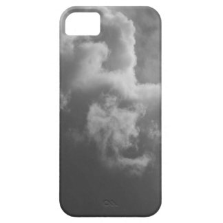 Stormy Clouds iPhone SE/5/5s Case
