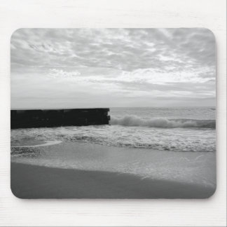 Stormy Day Mouse Pad