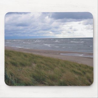 Stormy Day Mousepad