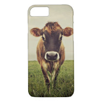 Stormy iPhone 7 Case