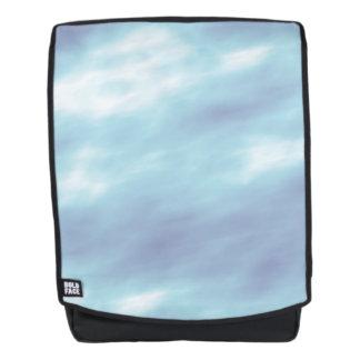 Stormy Skies Backpack