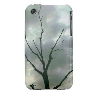 Stormy Sky Case