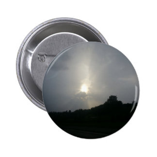 Stormy sunlight pin