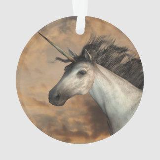 Stormy Unicorn