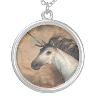 Stormy Unicorn Jewelry