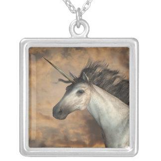 Stormy Unicorn Custom Jewelry