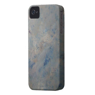 Stormy Waters iPhone 4 Cover