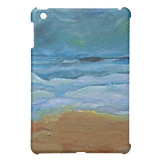 Stormy Waves  CricketDiane Ocean Art iPad Mini Case
