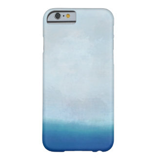 Stormy Weather iPhone 6 case