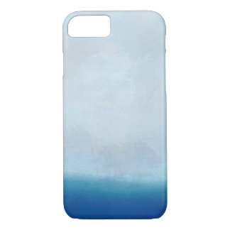 Stormy Weather iPhone 7 case
