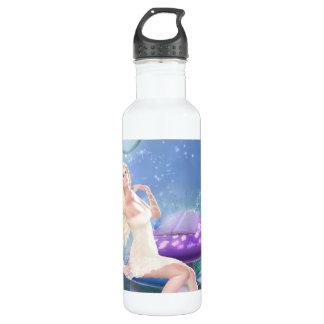 Story Fairy Water Bottle