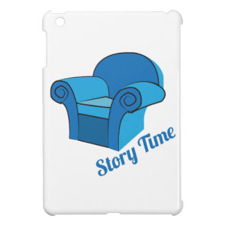 Story Time Cover For The iPad Mini