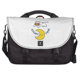 story time commuter bags