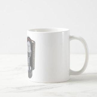 StoryBroadcasts042211 Coffee Mug