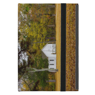 Storys Creek School Cover For iPad Mini