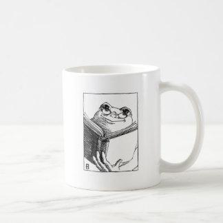 Storytime Mugs