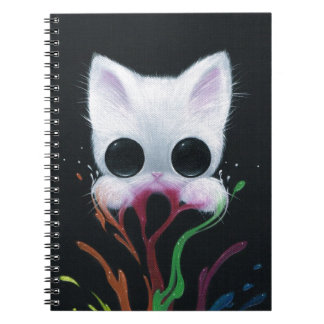 Storytime Journals