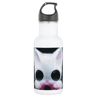 Storytime 18oz Water Bottle