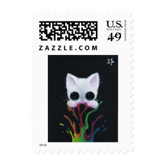 Storytime Stamp