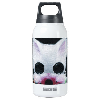 Storytime SIGG Thermo 0.3L Insulated Bottle