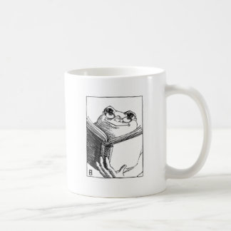 Storytime Tazas De Café