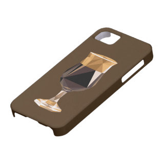 Stout iPhone 5 Cover