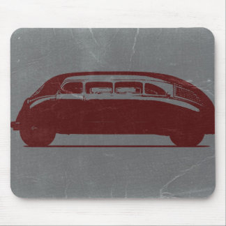 Stout Scarab Mouse Pad