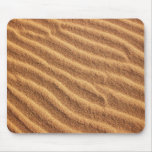 Stovepipe Wells Sand Dunes - Death Valley Mouse Pad