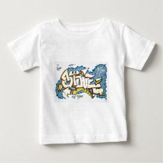 StoveTop Baby T-Shirt