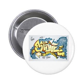 StoveTop Pin